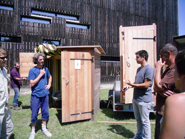 journee-toilettes-seches-ecomanifestations-alsace