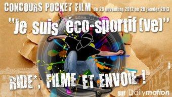 concours pocket film - ecomanifestatioins-alsace.fr
