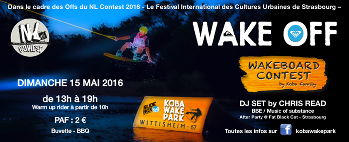 Koba-Wake-Off-NL-2016-Internet