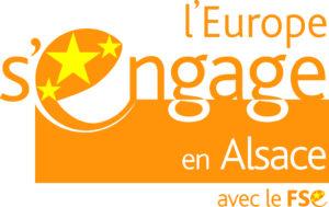 logo-fsealsace-orange