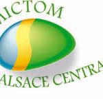 logo-smictom