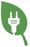 EMA_minipicto Energie