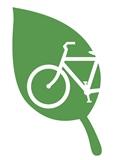EMA_minipicto Parking vélo