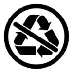 produits-recyclables-interdits petit