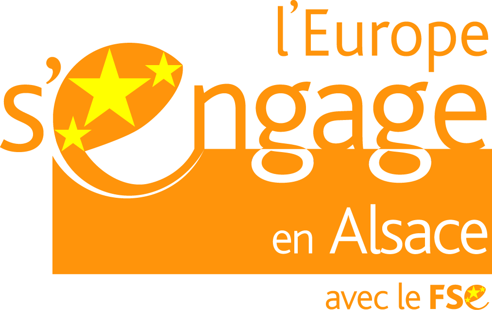 logo-fsealsace-orange