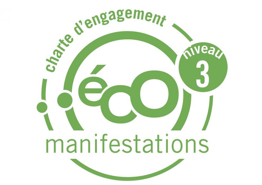 Rencontres alsaciennes de l'environnement 2018